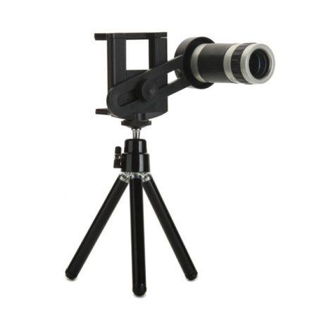 universal-8x-zoom-telescope-mini-tripod-for-mobile-phone