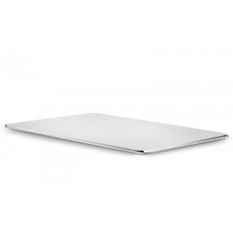 xiaomi-metal-alluminium-mousepad-large-size-30cm-x-24cm-x-03cm-1484782871-42930091-5dfe88137a3d89a2ef232c963d662aa1