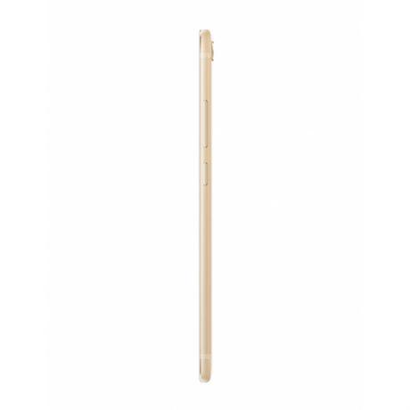 xiaomi-mi-a1-smartphone-gold (1)