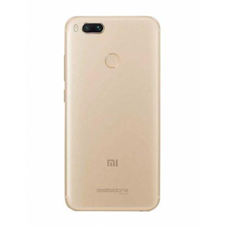 xiaomi-mi-a1-smartphone-gold