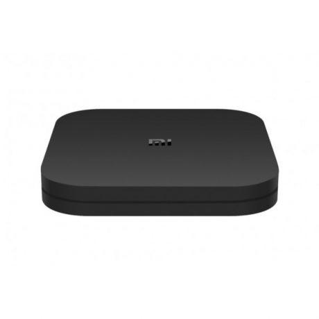 xiaomi-mi-box-s-tv-box-4k-hdr-google-assistant-control-por-voz-android-81 (2)