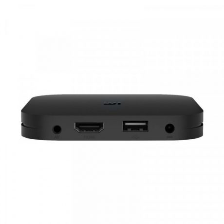 xiaomi-mi-box-s-tv-box-4k-hdr-google-assistant-control-por-voz-android-81 (3)