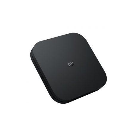 xiaomi-mi-box-s-tv-box-4k-hdr-google-assistant-control-por-voz-android-81 (4)