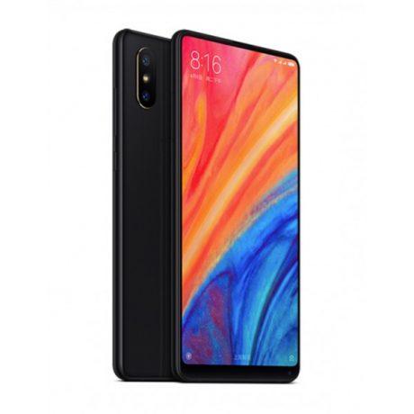 xiaomi-mi-mix-2s-64gb-smartphone-black