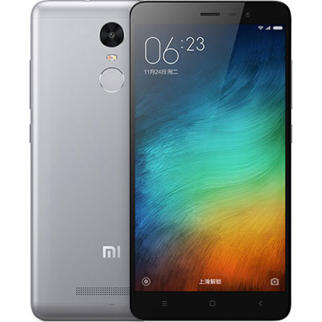 xiaomi-redmi-note-3-gray-00_13949_1448470858