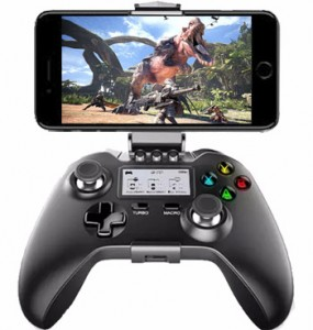 Ipega-Gamepad-PG-9063-with-LED-Display-Vibrate-285×300