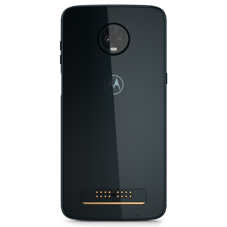 MotoZ3Play—Deep-Indigo—backside