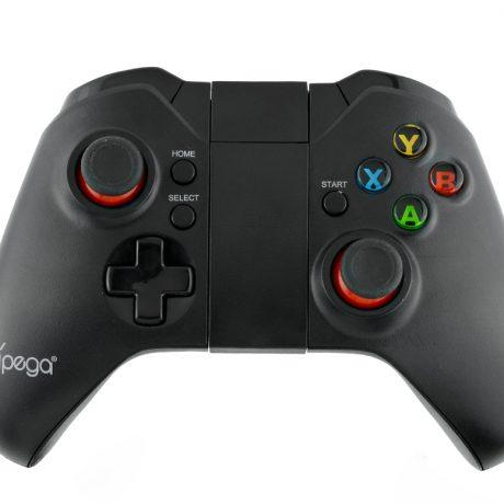 gamepad-ipega-pg-9037-pg9037-harga-joystick-android-termurah-ecuberetail-1806-12-F142155_1