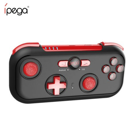 iPEGA-PG-9085-Controller-for-Nintendo-Switch-Gamepads-for-Phone-Wireless-Bluetooth-Game-on-Android-iOS.jpg_640x640