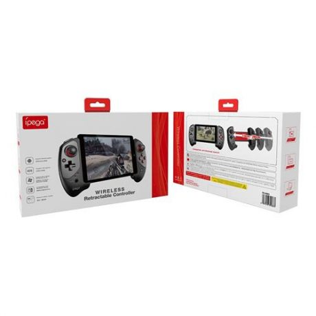 iPega-PG-9083-Wireless-Bluetooth-Gamepad-539046-
