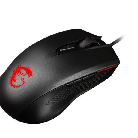 mouse-gaming-msi-clutch-gm40-gamer-envio-gratis-D_NQ_NP_827518-MLC26963390968_032018-F