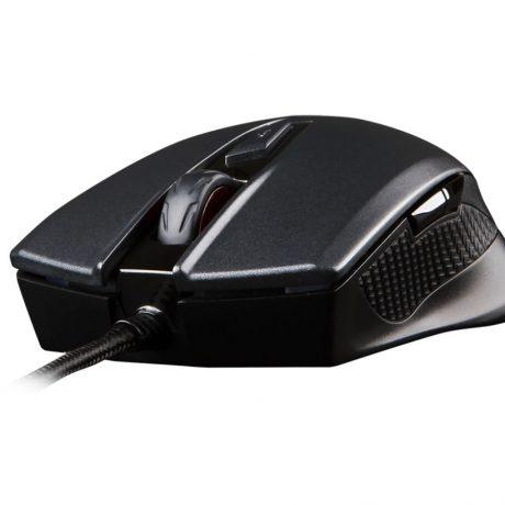 mouse-gaming-msi-clutch-gm40-gamer-envio-gratis-D_NQ_NP_890227-MLC26963390967_032018-F