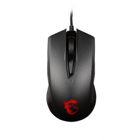 mouse-gaming-msi-clutch-gm40-gamer-envio-gratis-D_NQ_NP_981611-MLC26963390971_032018-F