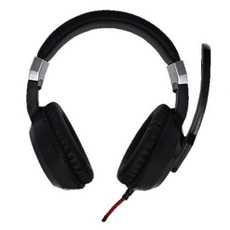 audifono-genius-gx-hs-g580-gaming-cancelacion-ruido-D_NQ_NP_858312-MPE25618813266_052017-F