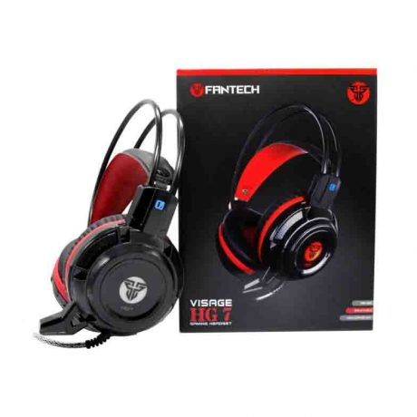 headset-fantech-gaming-hg7-visage-800×784