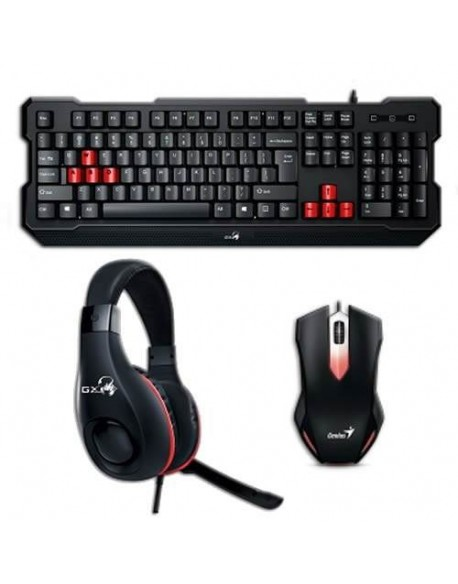 kit-gamer-teclado-audifonos-y-mouse-gx-genius