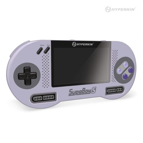 supaboy_s_portable_pocket_console_for_snes_3_