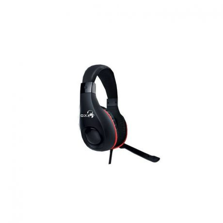 tecladomouse-y-audio-genius-gamer-kmh-200-super-value-pack-D_NQ_NP_674568-MLC27251004749_042018-F
