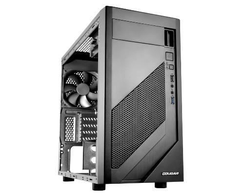 cougar-gabinete-mg110-w-mini-atx-gamers-techbox-D_NQ_NP_655903-MLC27049521860_032018-F