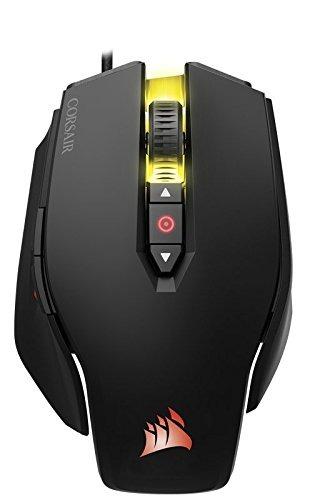 mouse-gamer-corsair-csr-m65-rgb-optico-usb-D_NQ_NP_841310-MLC27609952957_062018-F