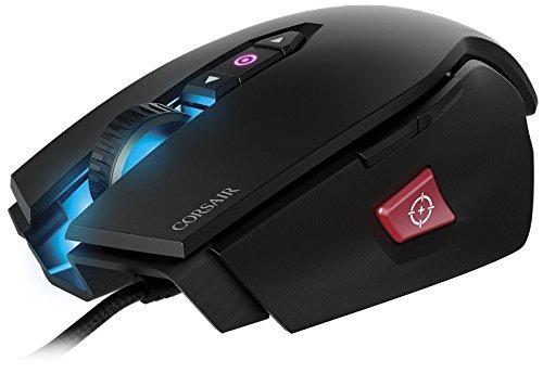 mouse-gamer-corsair-csr-m65-rgb-optico-usb-D_NQ_NP_968204-MLC27609952954_062018-F