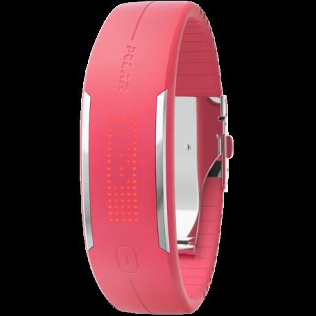 polar_loop2_pink_600x600_10