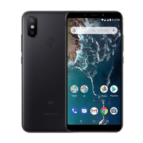 xiaomi-mi-a2-64gb4gb-global-smartmobile-D_NQ_NP_986199-MLC27837462702_072018-F