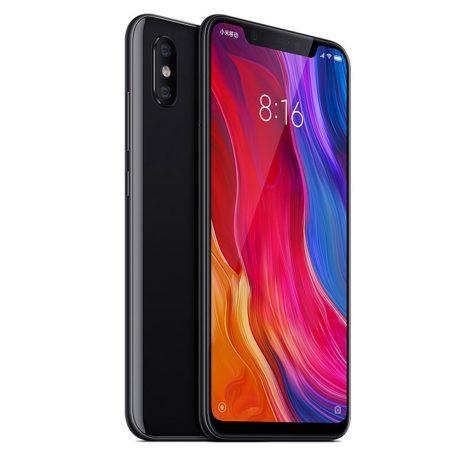 Xiaomi-Mi8-6-21-Inch-6GB-64GB-Smartphone-Black-664787-