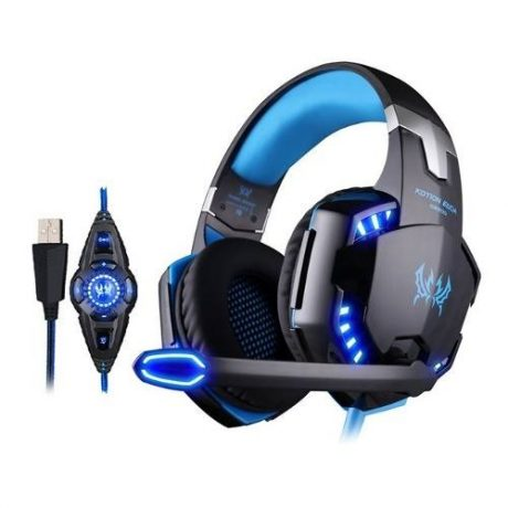audifonos-gamer-kotion-each-g2200-led-usb-71-prophone-D_NQ_NP_749924-MLC27789001173_072018-F