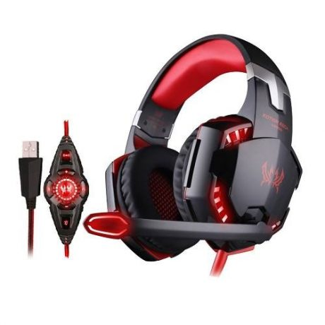 audifonos-gamer-kotion-each-g2200-led-usb-71-prophone-D_NQ_NP_773087-MLC27789001171_072018-F