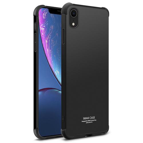 bb4a9dad4e5 Apple Iphone Xr Carcasa Imak Shockproof Premium – Prophone