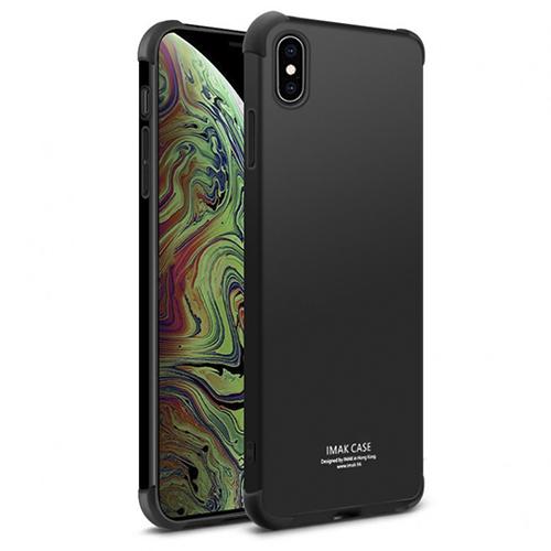 c5479fe4a36 Apple Iphone Xs Max Carcasa Imak Shockproof Premium – Prophone