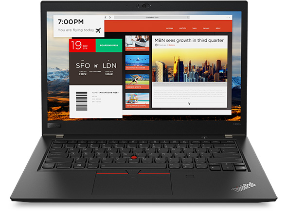 lenovo-laptop-thinkpad-t480s-feature-01 2