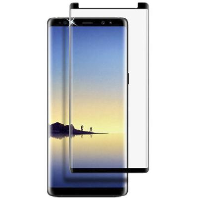 0344527db53b2 Samsung Galaxy Note 9 Vidrio Templado 3d Curva Full. Descripción del  producto.