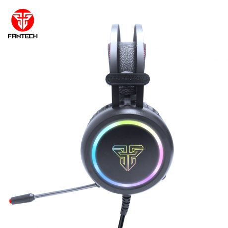 Fantech-HG15-7-1-Virtual-Surround-Sound (1)