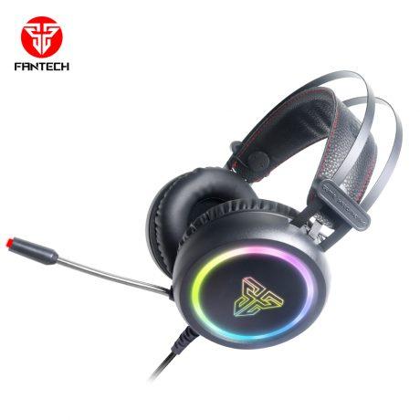 Fantech-HG15-7-1-Virtual-Surround-Sound (3)