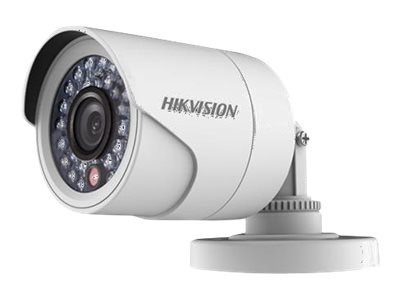 hikvision-bullet-turbo-720p-28mm-ir-20m-exterior-techbox-D_NQ_NP_741746-MLC27269612706_042018-F