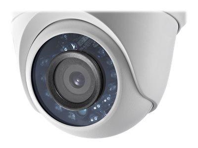 hikvision-domo-turbo-720p-28mm-ir-20m-exterior-techbox-D_NQ_NP_839550-MLC27269612422_042018-F