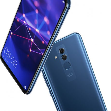 huawei_mate20lite_color_blue