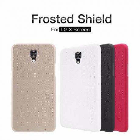 lg-x-screen-frosted-shield-premium-lamina-prophone-D_NQ_NP_601799-MLC27788973483_072018-F