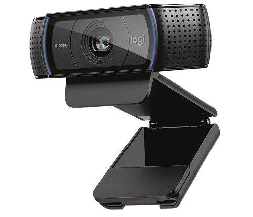 logitech-webcam-hd-c920-1080p-techbox-D_NQ_NP_726988-MLC28028253233_082018-F