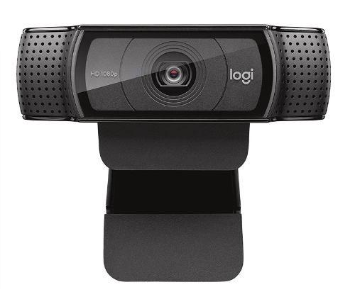 logitech-webcam-hd-c920-1080p-techbox-D_NQ_NP_853831-MLC28028253234_082018-F