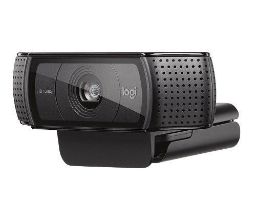 logitech-webcam-hd-c920-1080p-techbox-D_NQ_NP_966422-MLC28028253235_082018-F