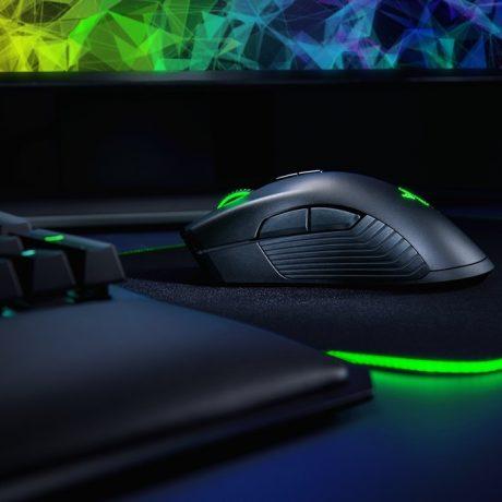 mouse-gamer-inalambrico-razer-mamba-wireless-optico-16000dpi-D_NQ_NP_815580-MLA28477116286_102018-F