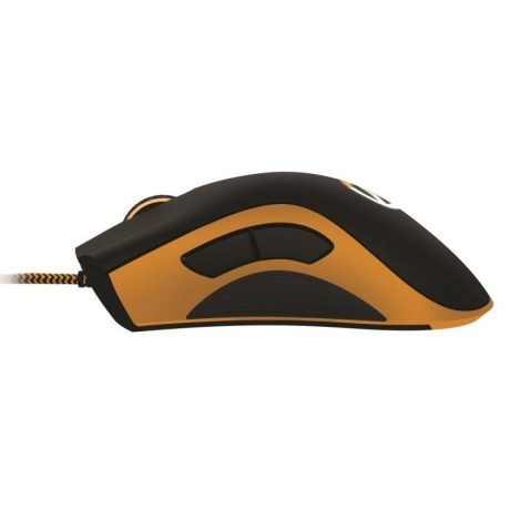 mouse-razer-deathadder-chroma-overwatch