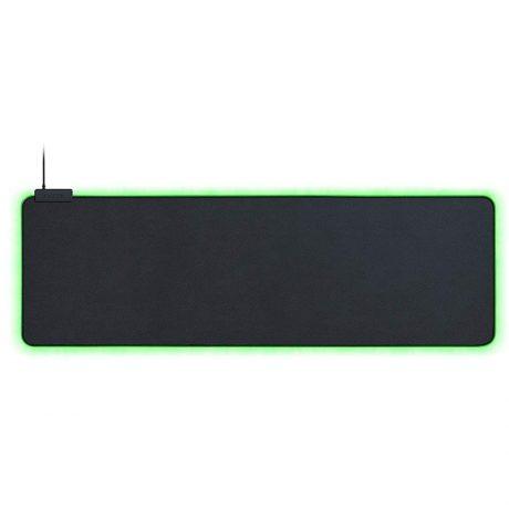 mousepad-gamer-razer-goliathus-extended-chroma-xxl-luz-rgb-D_NQ_NP_786032-MLA27883396921_082018-F