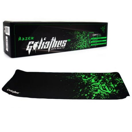 pc-mouse-pad-goliathus-extended-mouse-pad-control-xl-razer-800×800