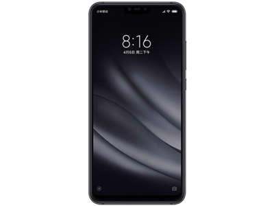 Xiaomi_Mi_8_Lite_L_1
