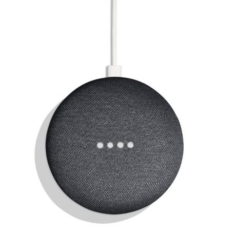 altavoz-google-home-mini-parlante-inteligente-color-carbon-D_NQ_NP_910331-MLC27655993761_062018-F