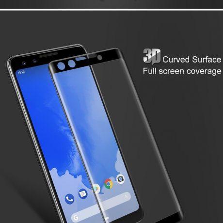 IMAK-funda-de-vidrio-templado-para-Google-Pixel3-la-cobertura-completa-3D-Protector-de-pantalla-de (1)